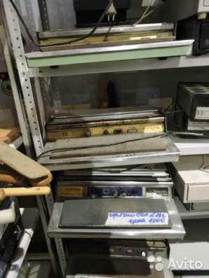 торговое оборудование Горячие столы в Приоритет в Екатеринбурге Фото 4