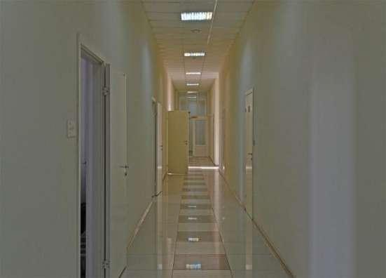 Сдам Офис 26. 6 м2 в Санкт-Петербурге Фото 5