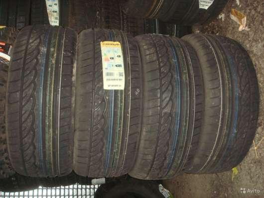 Новые 245/40 R19 Sport 01 J MFS XL шины dunlop