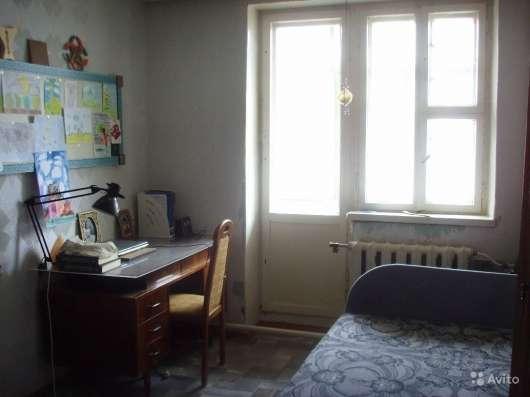 Дом 154 кв. м