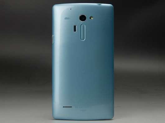 Японский смартфон LG V31 Isai в Москве Фото 1