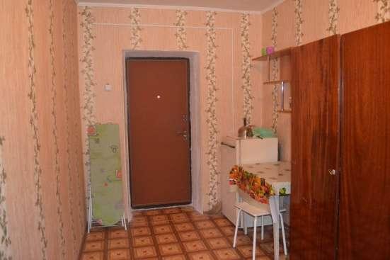 Продаю комнату на ОК по Павлушкина 21 в Пензе Фото 1
