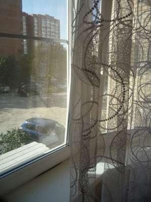Продаётся 3-х комн. квартира по ул. Волкова (пл. Борко) в Ростове-на-Дону Фото 1
