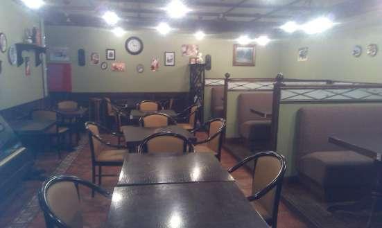 ППА Действующие Столовые. Кафе. Продуктовые Магазины в Москве Фото 1