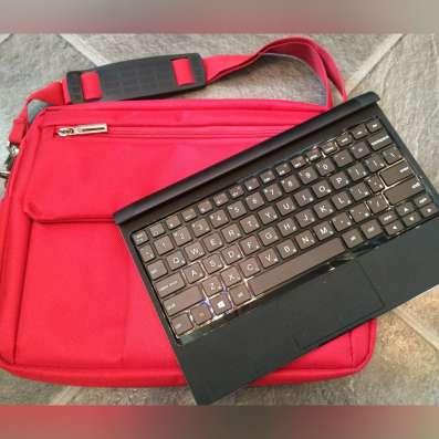 Сумка для планшета, лэптоп, трансформера