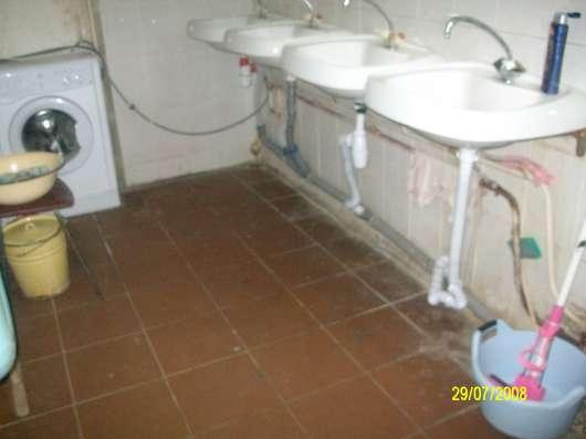 Эксклюзив. Продается комната в общежитии, г. Обнинск Фото 3
