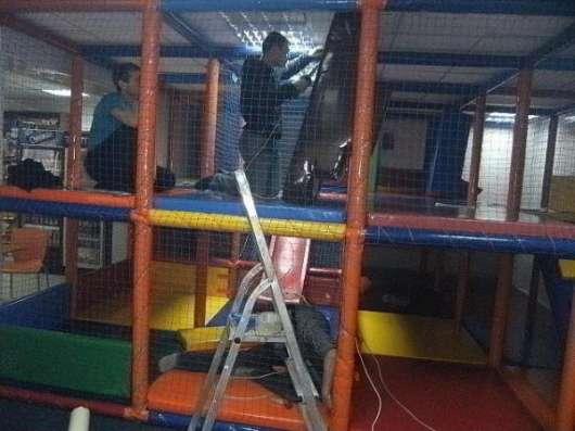 Детские комнаты в Подольске Фото 3