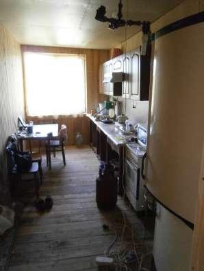 Продам 2-х этажный дом 120 кв.м.СНТ Автомобилист,д.Красновид