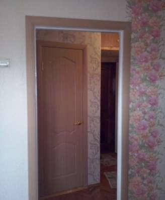В Кропоткине по ул. Красной 1-комнатная квартира 31 кв.м. 3/ в Москве Фото 5