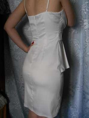 Платье в г. Полтава Фото 2