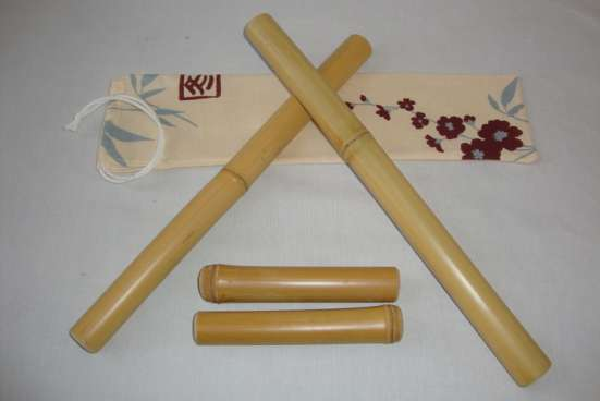 Бамбуковые палочки, пластины Гуаша, камни Жадеит для массажа