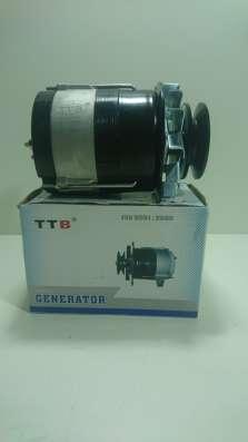 Генератор для трактора МТЗ Г 700.04.1 464.3701