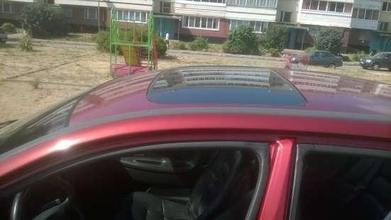 Продаю автомобиль VOLVO S40 1999 г. в. (160 л/с)