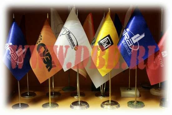 Печать надувных палок стучалок с логотипом на заказ в Москве Фото 2