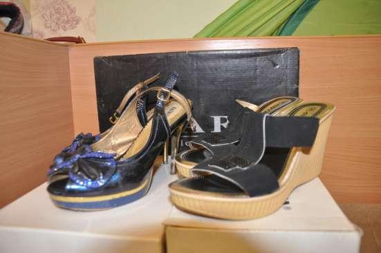 Продам женскую обувь в Екатеринбурге Фото 2