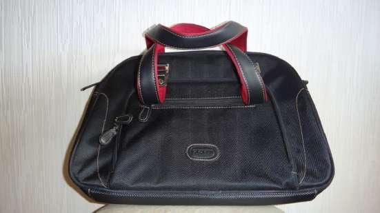 Новая сумка для ноутбука в Санкт-Петербурге Фото 2