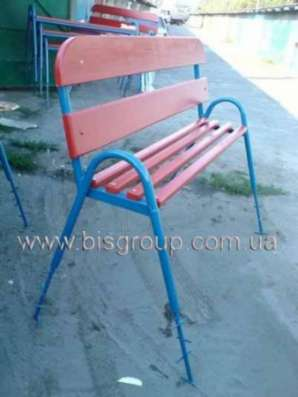 Продам  урны, скамейки, ограждения, ворота, калитки