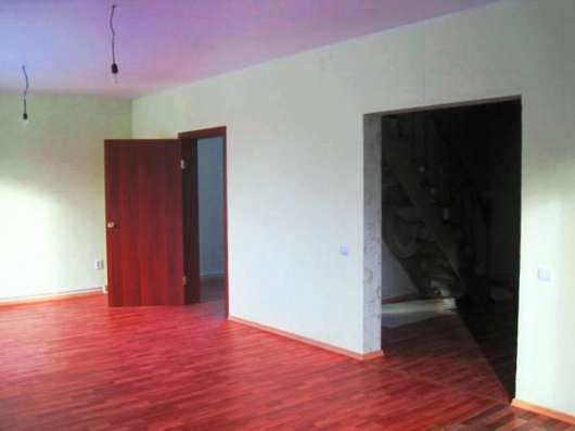 Продается новый дом, район Березняки в Тюмени Фото 2