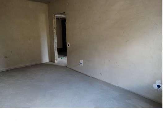 1-комнатная квартира в Краснодаре