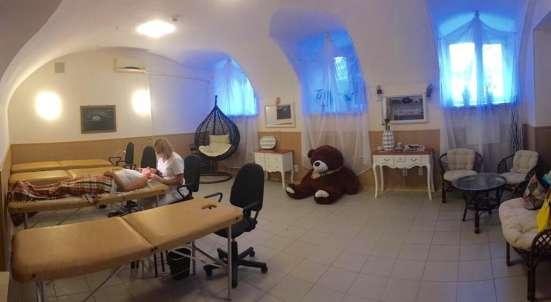 Рабочее место в Москве Фото 1