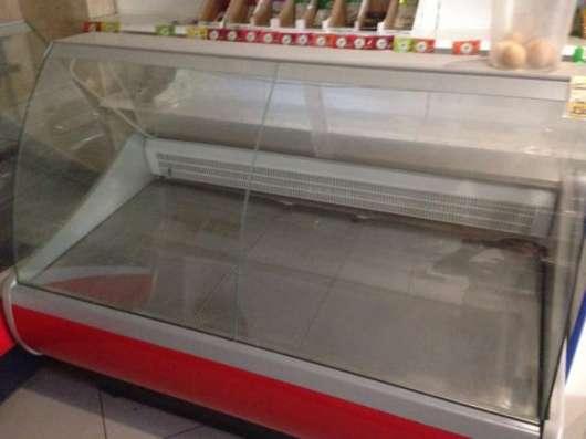 Продаю холодильное оборудование в Ставрополе Фото 2