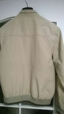Мужская демисезонная куртка в г. Львов Фото 4