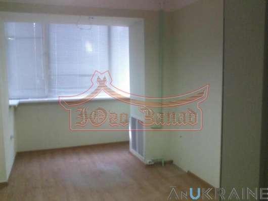 Продам офис на Глушко/Киевский рынок в г. Одесса Фото 1