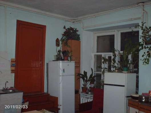 6-комнатная квартира в историческом центре С-Петербурга в Санкт-Петербурге Фото 3