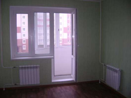 Меняю 1-ую квартиру в г. Курск на квартиру в г.Калининград Фото 5