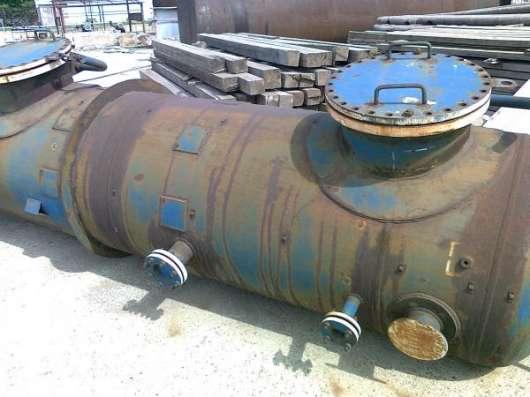 Установка по переработке нефти