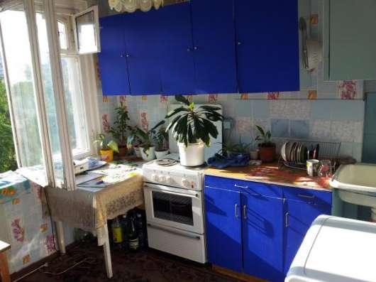 Продаю комнату в квартире г. Барнаул Фото 1
