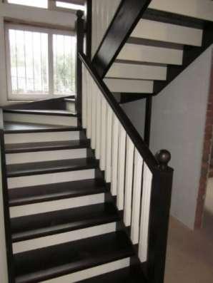 Красивые лестницы от производителя Новая Лестница