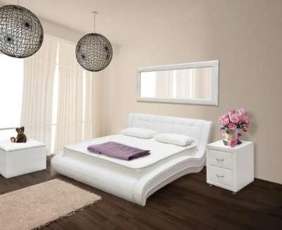 Матрасы и кровати в Балаково Фото 3