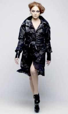 куртку кожа женское пальто в Екатеринбурге Фото 2