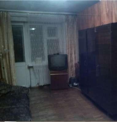 Сдаётся 1-комнатная квартира вблизи от центра города