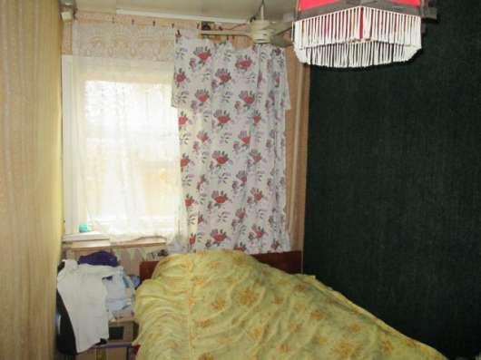 Дом в п. Ратомке 6.4 км от Минска Фото 2