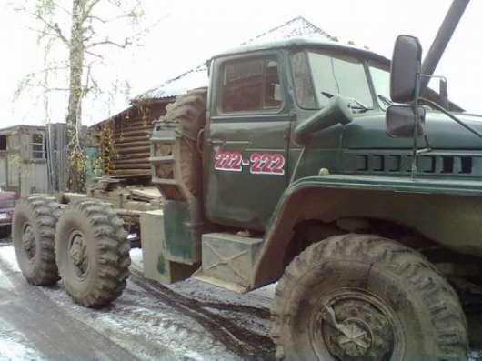 Грузотакси в Томске Фото 2