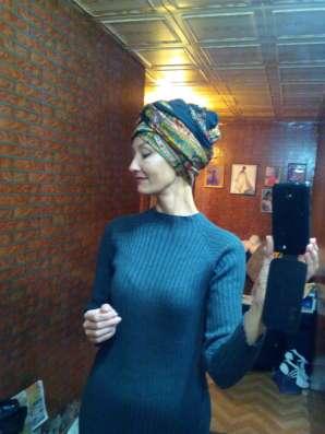 Наталья, 46 лет, хочет познакомиться в Иркутске Фото 1