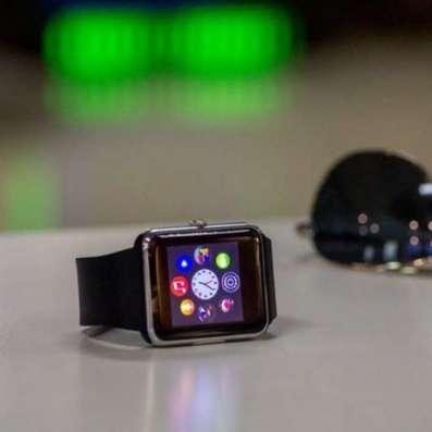 Продам умные Смарт часы