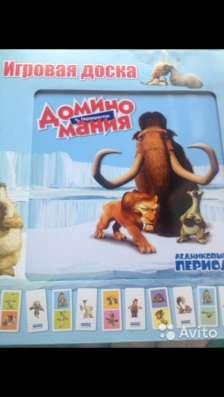 Игрушки пакетом в Москве Фото 2