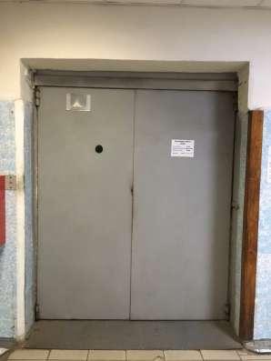 Сдам производство, склад,152 кв. м, м. Елизаровская