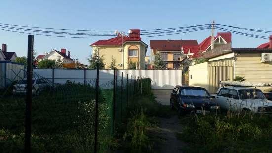 Продам участок 9 сот. по ул. Нижнеимеретинская в Адлере!!!