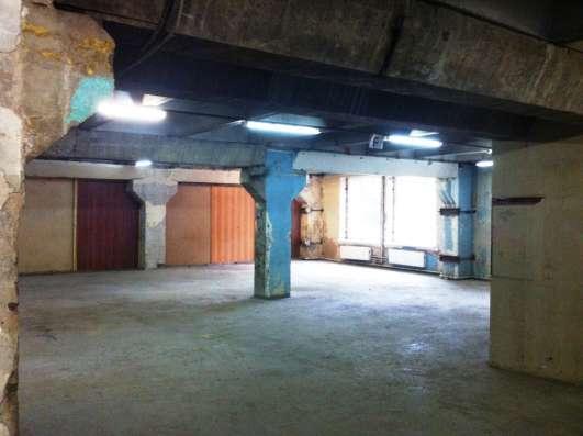 Сдам производство,склад,360 кв.м,м.Международная