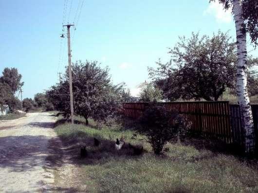 Земельный участок в г. Киев Фото 2