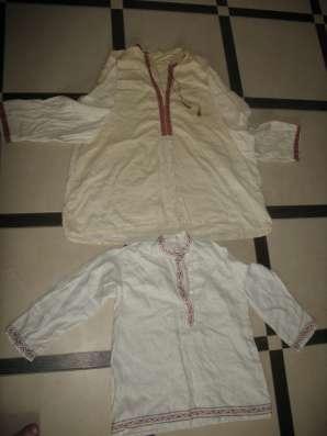 Дореволюционная одежда. Подьюбочник +накидка зимняя плюшевая