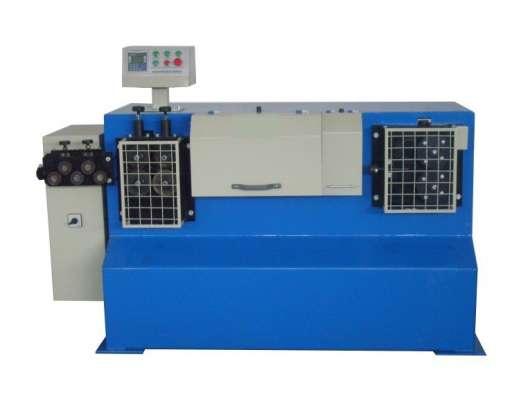 Сварочное оборудование Sumab W-2300