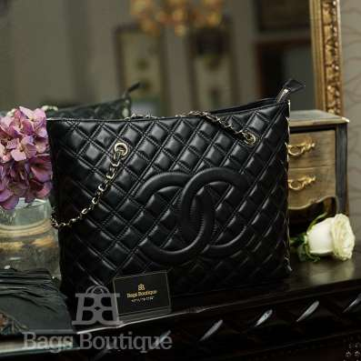 Сумка Shopping Bag, арт. CH69-01