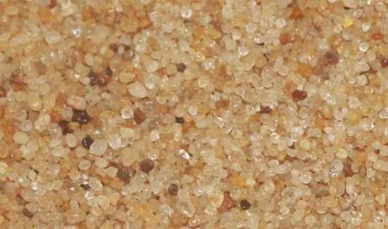 Купершлак, стальная дробь, шлифзерно, кварцевый песок от 1 тонны
