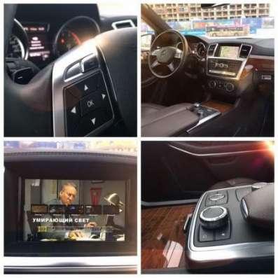 Mercedes-Benz GL500, цена 4 199 000 руб.,в Москве Фото 4