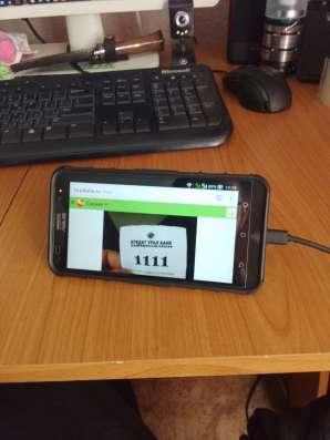 Asus Zenfone 2 ZE551ML 2.3Ггц 4Gb RAM 32Gb ROM в Иркутске Фото 1